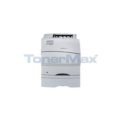 Lexmark T-622in